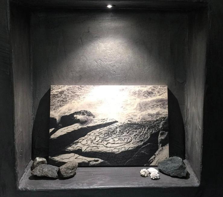 kiviätaulussa